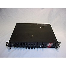 SWR SM500 500W Bass Amp Head
