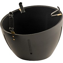 Soulo Mute SM5100 Bass Trombone Bucket Mute