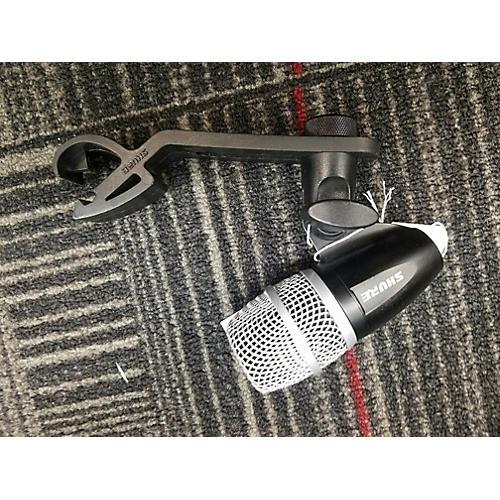 Shure SM63LB Dynamic Microphone