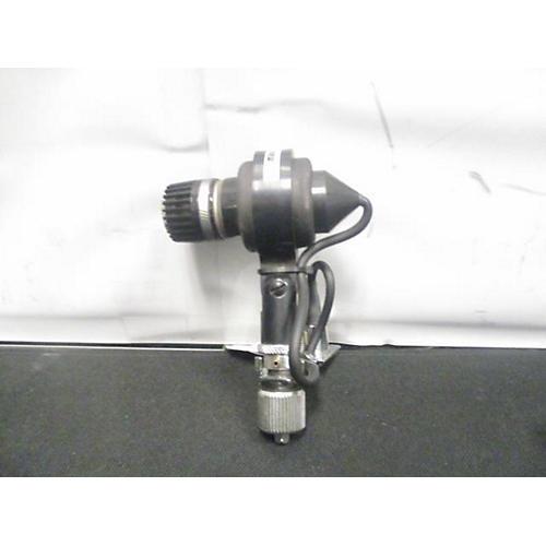 Shure SM87 Dynamic Microphone