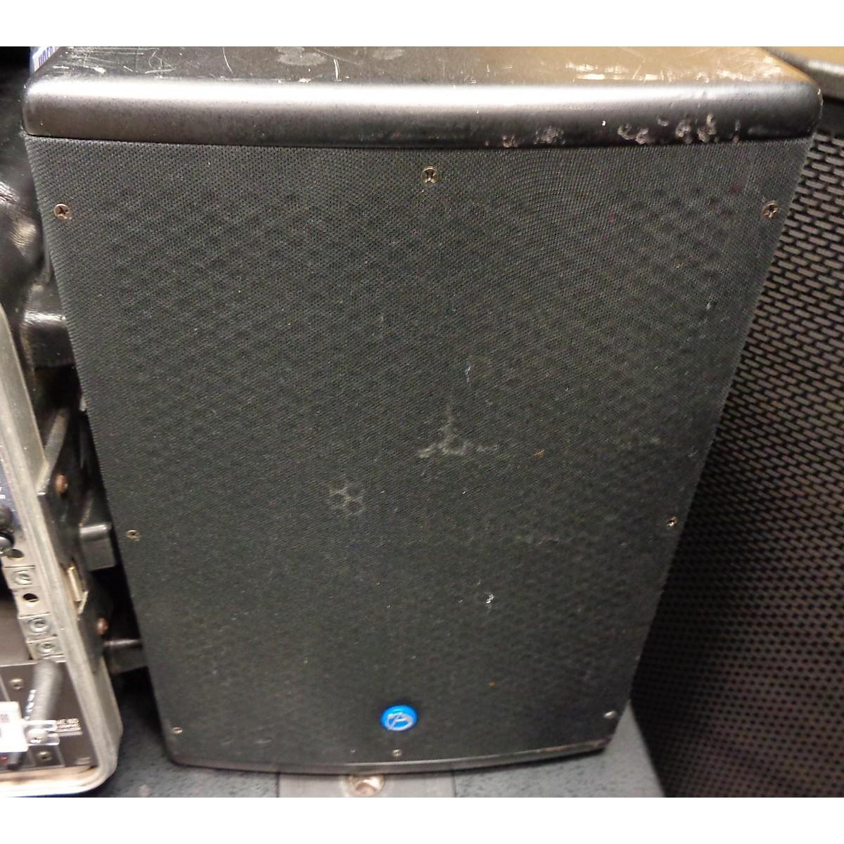 Atlas Sound SM8CXT Unpowered Speaker