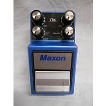 Maxon SM9PRO+ Effect Pedal