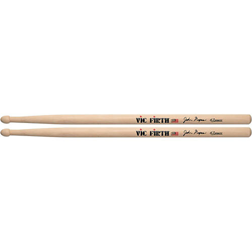Vic Firth SMAP John Mapes Stick Pair