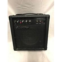 Silvertone SMART II Guitar Combo Amp