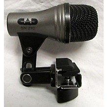 CAD SN210 Drum Microphone