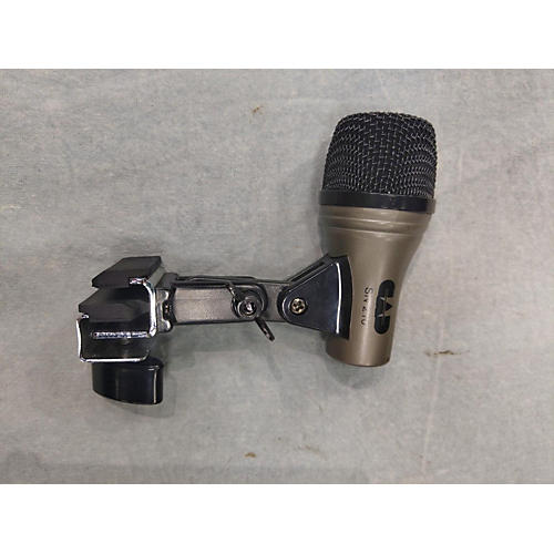 CAD SN210 Drum Microphone