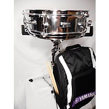Yamaha SNARE KIT SCK285R Drum