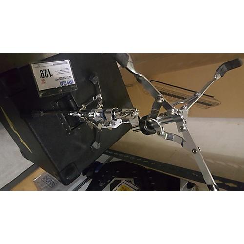 Yamaha SNARE STAND Holder