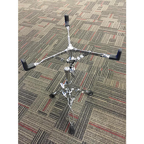 Pearl SNARE STAND Holder