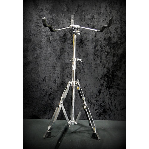 CB Percussion SNARE STAND Holder