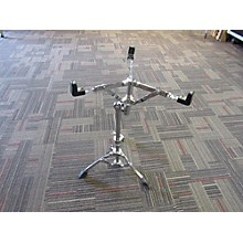 TAMA SNARE STAND Misc Stand