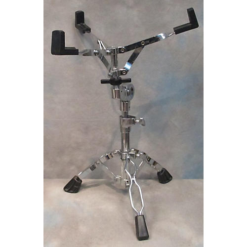 In Store Used SNARE STAND Percussion Mount