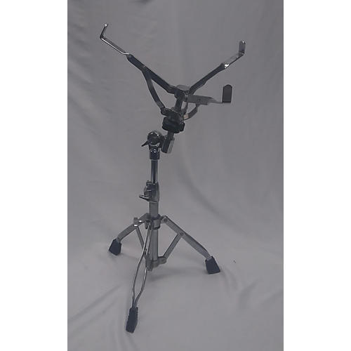 Gibraltar SNARE STAND Snare Stand