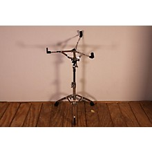 Sound Percussion Labs SNARE Snare Stand