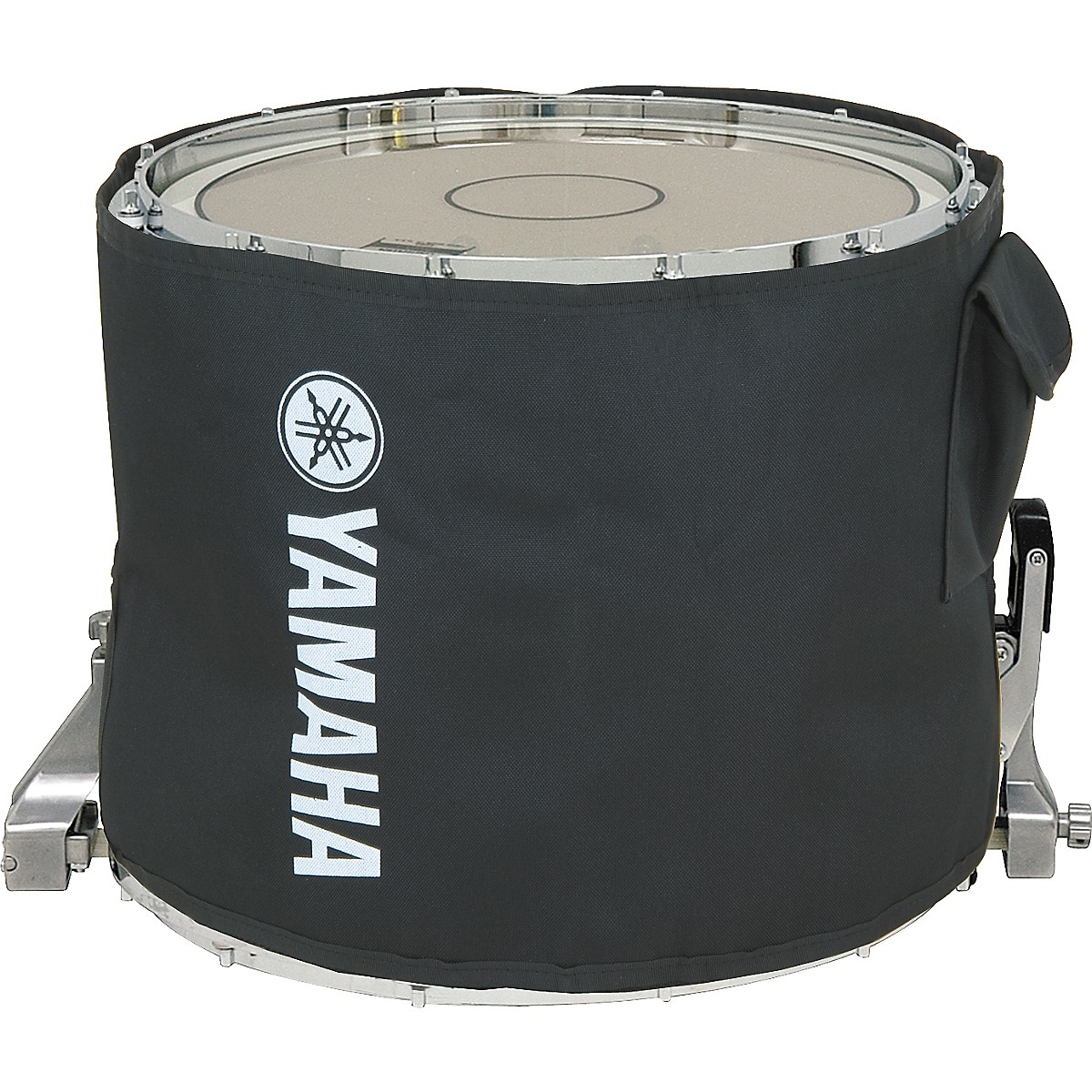 Yamaha SNC13 Marching Snare Drum Cover