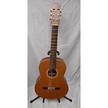 Orpheus Valley SOFIA Classical Acoustic Guitar