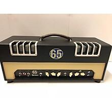 65amps SOHO 35W HEAD Tube Guitar Amp Head