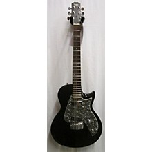 Taylor SOLID BODY ELECTRIC Solid Body Electric Guitar