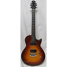 Taylor SOLIDBODY CLASSIC FMT Solid Body Electric Guitar