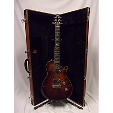Taylor SOLIDBODY CUSTOM Solid Body Electric Guitar