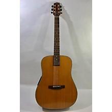 boulder creek acoustic guitars guitar center. Black Bedroom Furniture Sets. Home Design Ideas