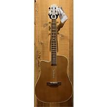 used boulder creek acoustic guitars guitar center. Black Bedroom Furniture Sets. Home Design Ideas