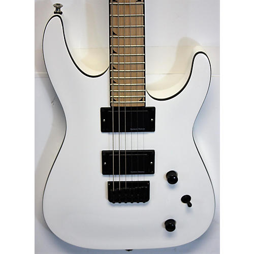 Jackson SOLOIST SLATHXMG Solid Body Electric Guitar