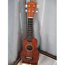 Lanikai SOPRANO UKELLE Acoustic Guitar