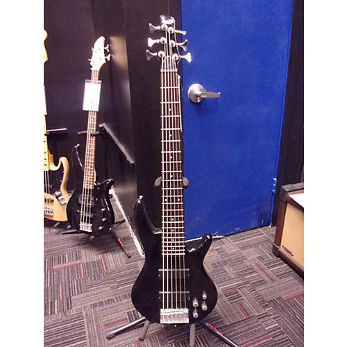 Ibanez SOUND GEAR GIO Electric Bass Guitar