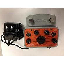 Source Audio SOUNDBLOX ORBITAL MODULATOR Effect Pedal
