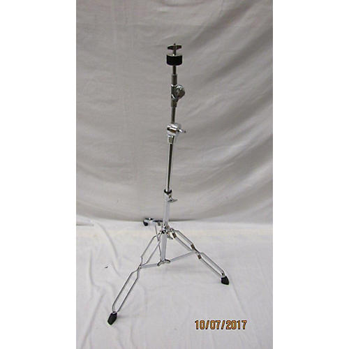 Pearl SOUNDCHECK BOOM Cymbal Stand