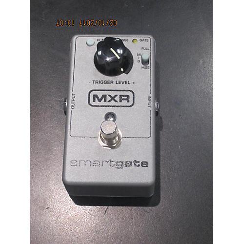 MXR SOUNDGATE Effect Pedal
