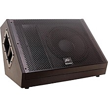 """Peavey SP 12M MkII 12"""" Two-Way Floor Monitor Level 1"""