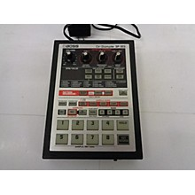 Boss SP-303 Production Controller