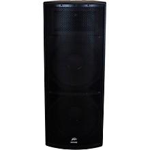 """Peavey SP 4 3-Way Dual 15"""" Speaker"""