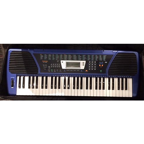 Suzuki SP-47 Arranger Keyboard