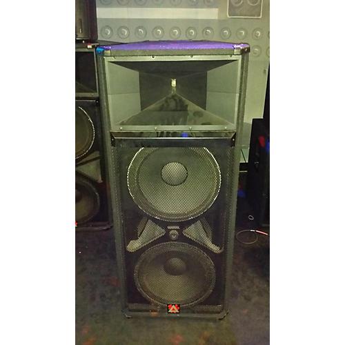 Peavey SP 4G Unpowered Speaker