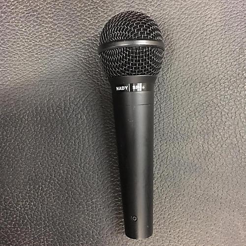 Nady SP-5 Dynamic Microphone
