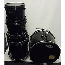 Sound Percussion Labs SP 5 PIECE Drum Kit