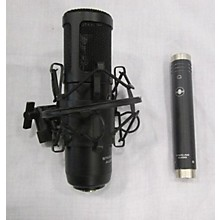 Sterling Audio SP 50/30 Recording Microphone Pack