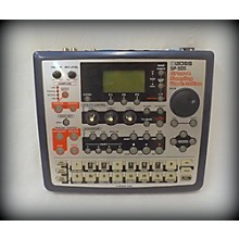 Boss SP 505 Production Controller