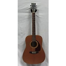 Simon & Patrick S&P 6 CEDAR Acoustic Guitar