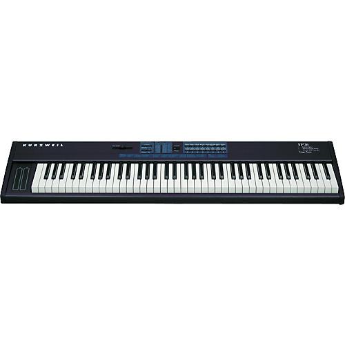 Kurzweil SP-76 Stage Piano
