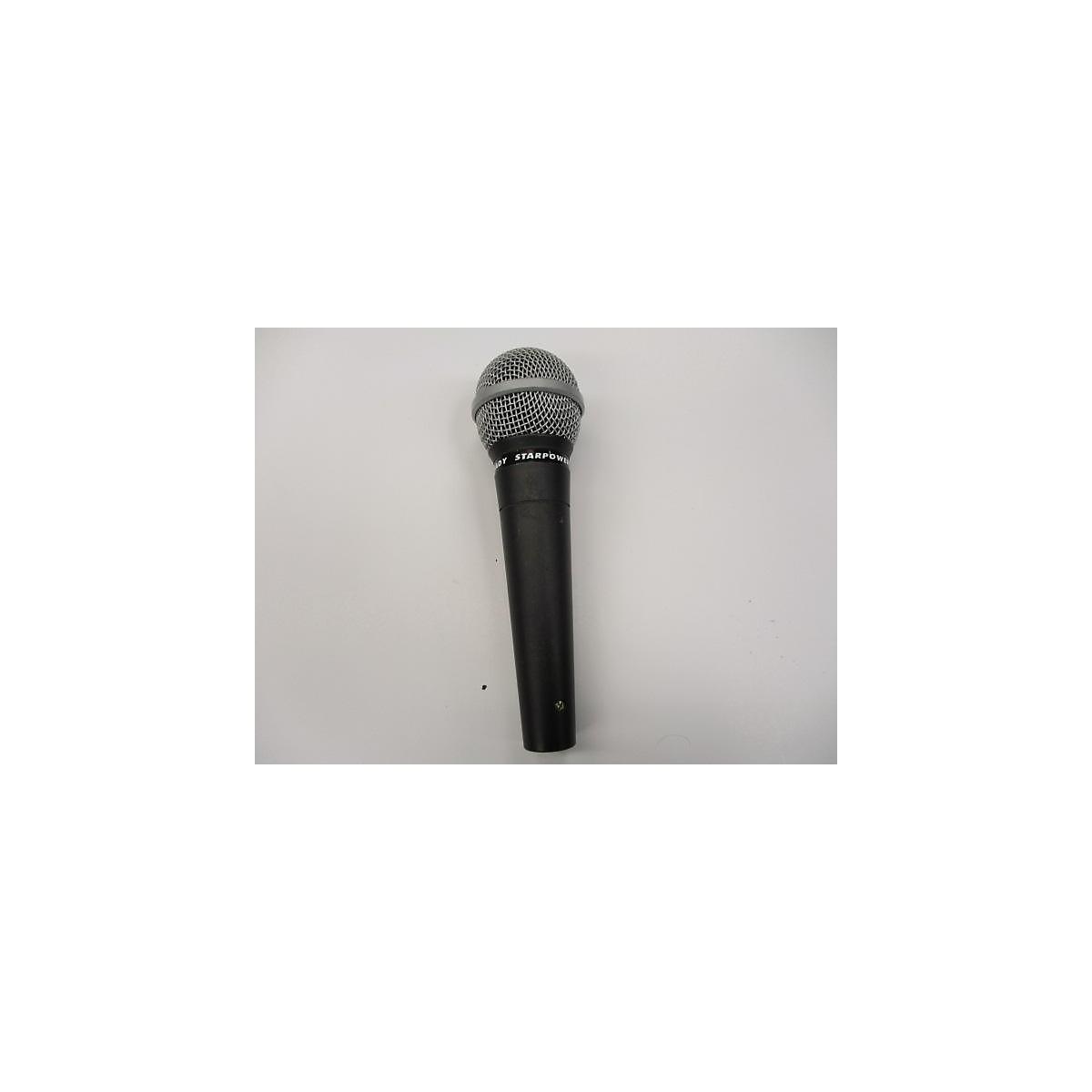 Nady SP-9 Dynamic Microphone
