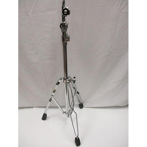 Sound Percussion Labs SP Boom Cymbal Stand