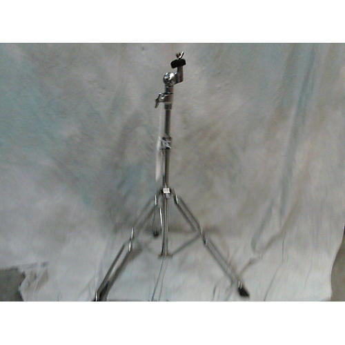 CB Percussion SP Cymbal Stand