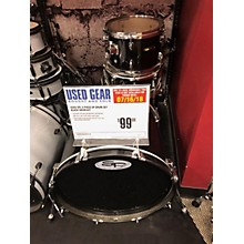 SPL SP DRUM SET Drum Kit