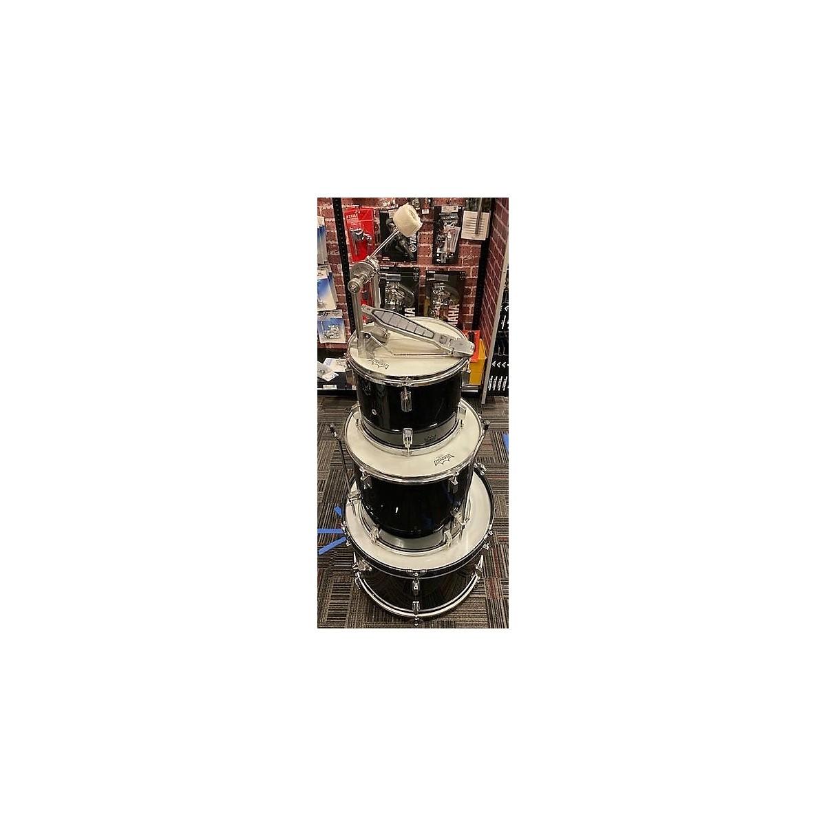 CB Percussion SP Drum Kit