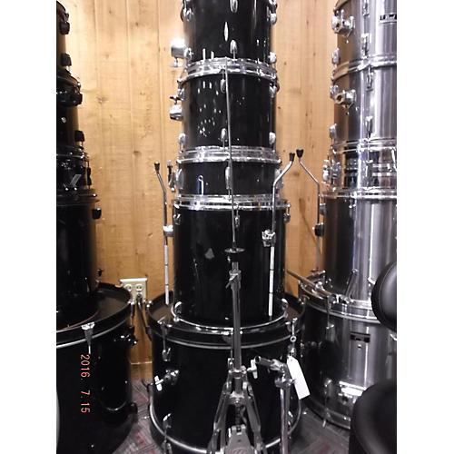 CB SP Drum Set Drum Kit