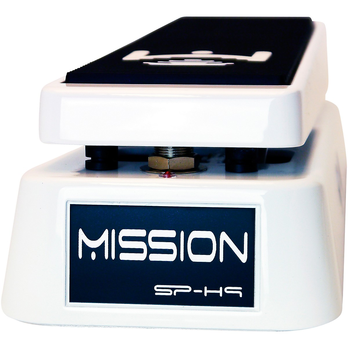 Mission Engineering SP-H9 Expression Pedal for Eventide H-9 Harmonizer